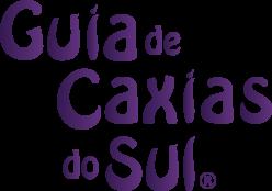 Guiar - Caxias do Sul