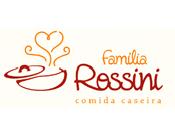 Restaurante Família Rossini