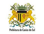 Prefeitura Municipal de Caxias do Sul