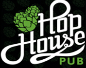 Hop House Pub