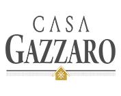 Vinícola Gazzaro - Casa Gazzaro