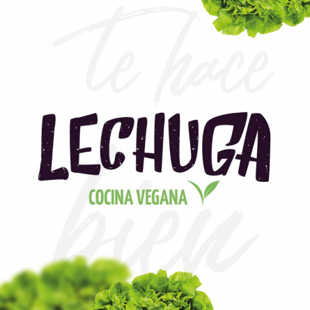 Lechuga