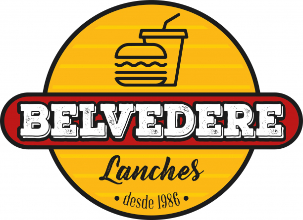 Belvedere Lanches - delivery, take away e restaurante