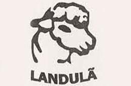 Landulã