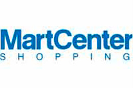 MartCenter Shopping
