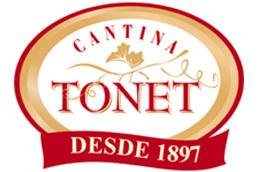 Cantina Tonet