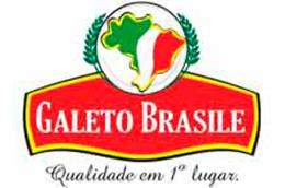 Galeto Brasile