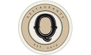 Q Restaurante