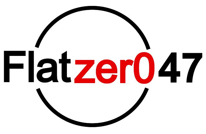 Zer047 FLAT