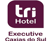 Tri Hotel Executive Caxias do Sul