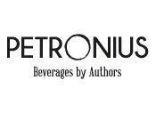 Petronius Beverages - Schatz Bier