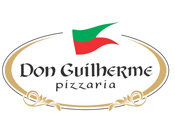 Don Guilherme Pizzeria