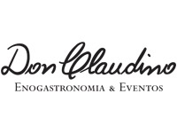 Don Claudino Enogastronomia e Eventos