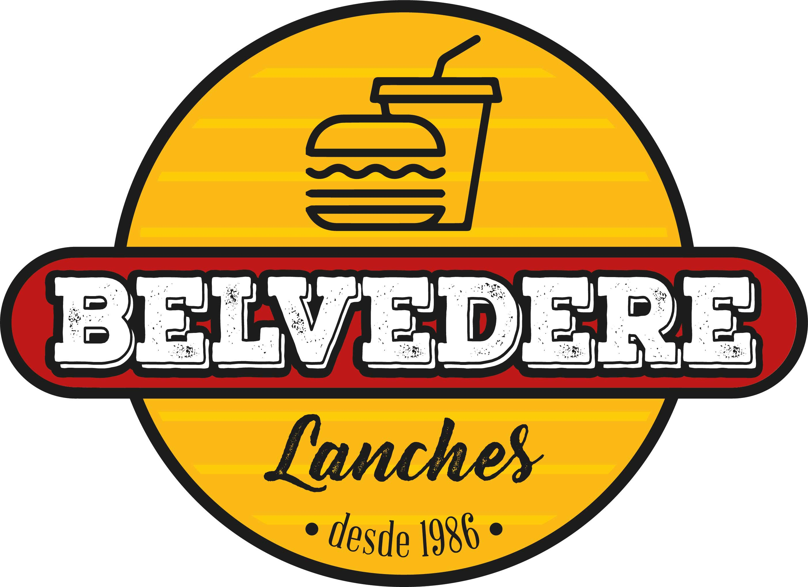 Belvedere Lanches