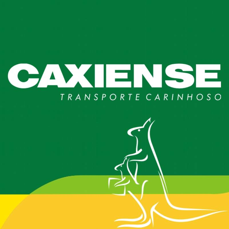 Expresso Caxiense
