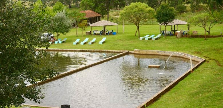 Cri va camping aventura pesca piscina lago rota do sol vila seca caxias do sul - Piscinas vilaseca ...